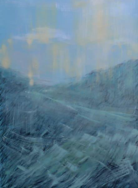 Reverence   Mesa Sea Art   Theresa Gray