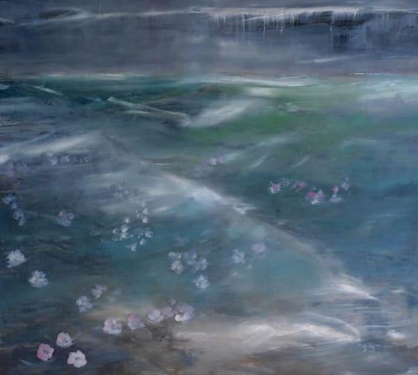 Unleash Art   Theresa Gray
