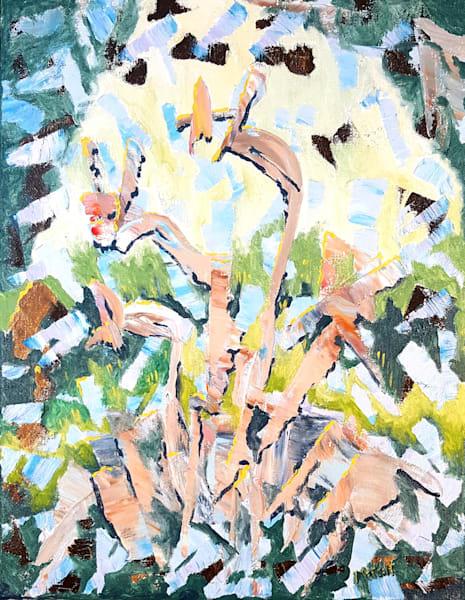 Stoneflowers - Prints