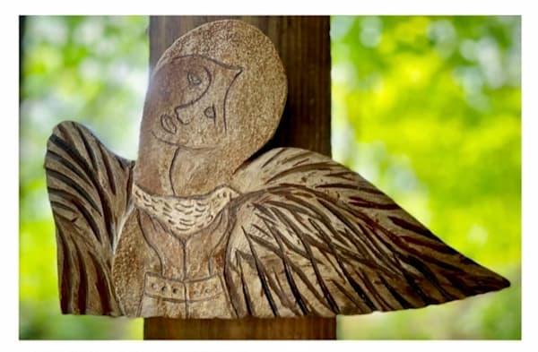 """Angel Wall Hanger"" Art | C.A.S.H. Art ""all things artistic"""