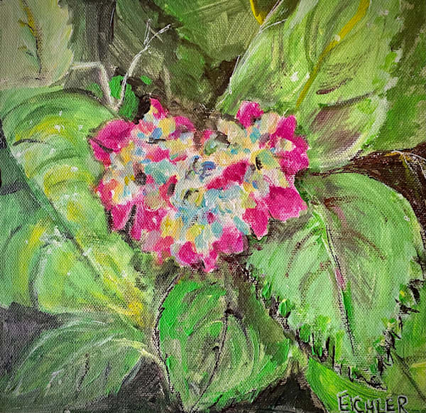 """His Heart"" Art   C.A.S.H. Art ""all things artistic"""