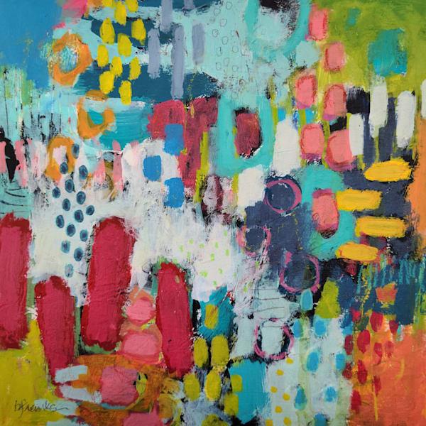 Sunny Days 2 Art | Betty Franks Art