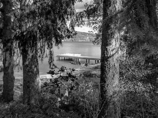 Summer Photography Art   Nick Levitin Photography
