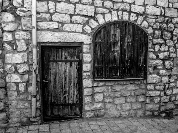 Jerusalem Photography Art   Nick Levitin Photography