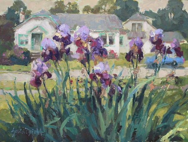 Another Spring Art | Diehl Fine Art