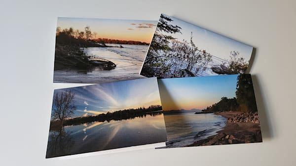 Greeting Cards | Elizabeth Stanton Photography