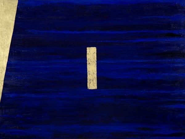Obscure Horizon I Art | Norlynne Coar Fine Art