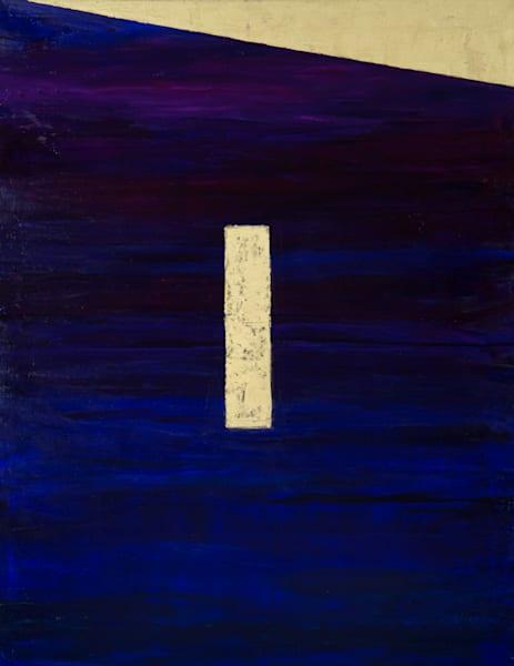 Obscure Horizon Iv Art | Norlynne Coar Fine Art