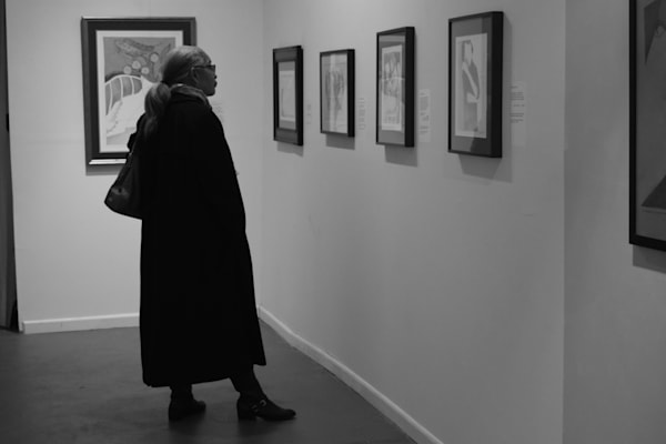The Gallery Photography Art   Nick Levitin Photography