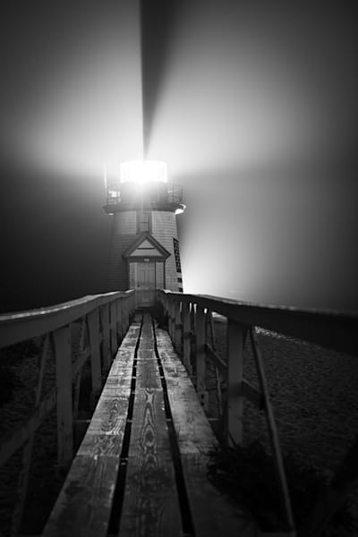 Night Light  Photography Art | Jon Blake Photography