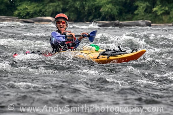 Sojourn 2021 #110 Art   Andy Smith Photography