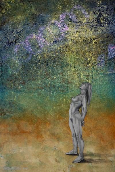 Acceptance Art | Art by Heather Stadler