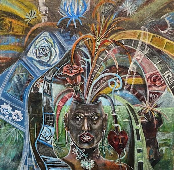 Unbelievable Art | New Orleans Art Center