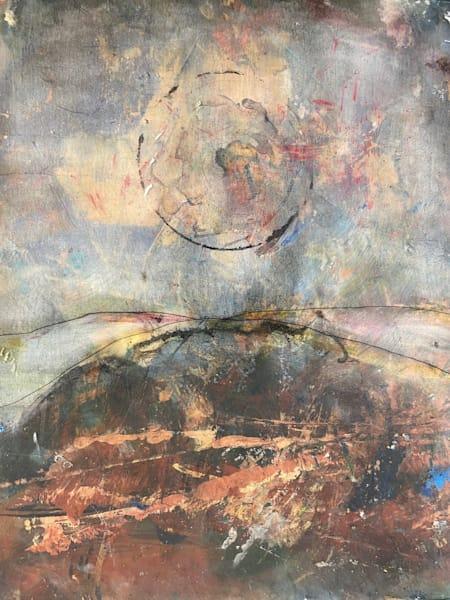 Hiroshima # 4 Art | Peter Anderson Studio