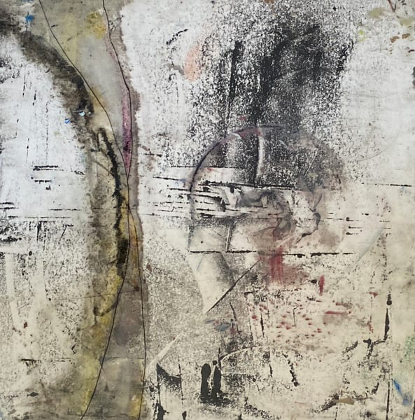 Hiroshima # 5 Art | Peter Anderson Studio