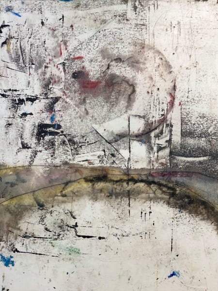 Hiroshima # 7 Art | Peter Anderson Studio
