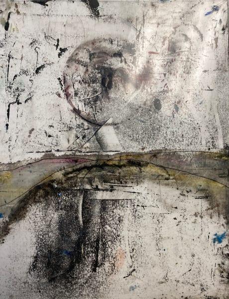 Hiroshima # 6  Art | Peter Anderson Studio