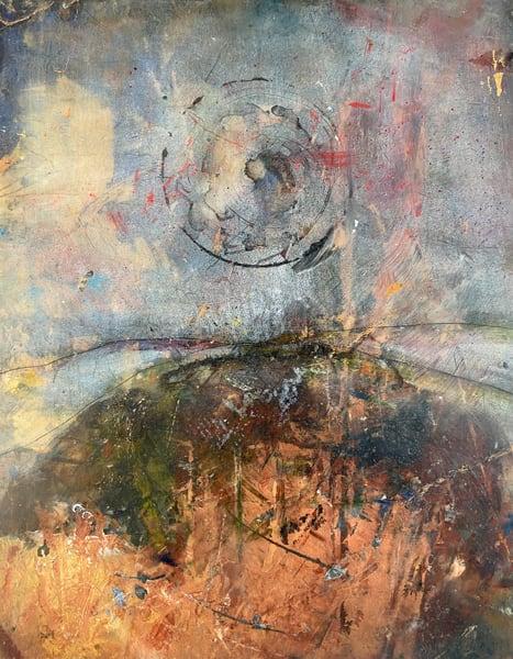 Hiroshima # 3 Art | Peter Anderson Studio