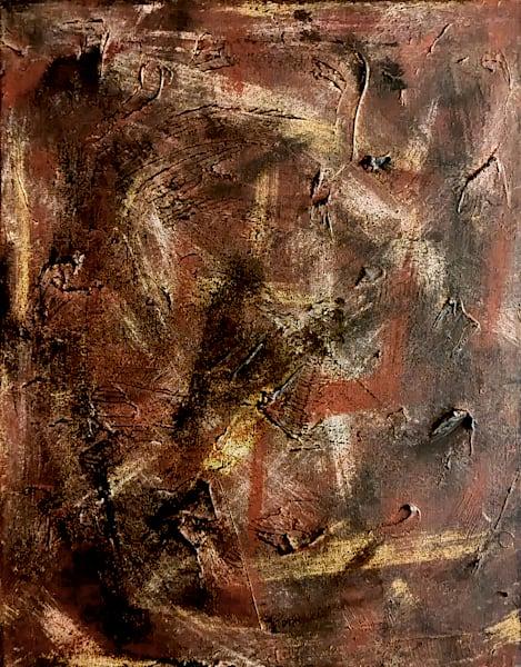 Lestat Revisited Art   Trisha Peña Art