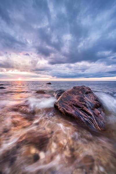 Sunset At 67 Photography Art   Teaga Photo