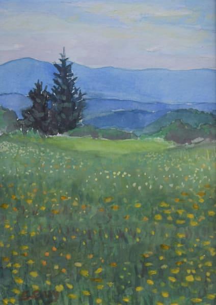 Enjoy The Summer Art | Sharon Guy