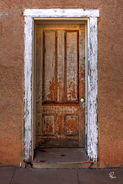 The Kitchen Door: Fine Art | Lion's Gate Photography