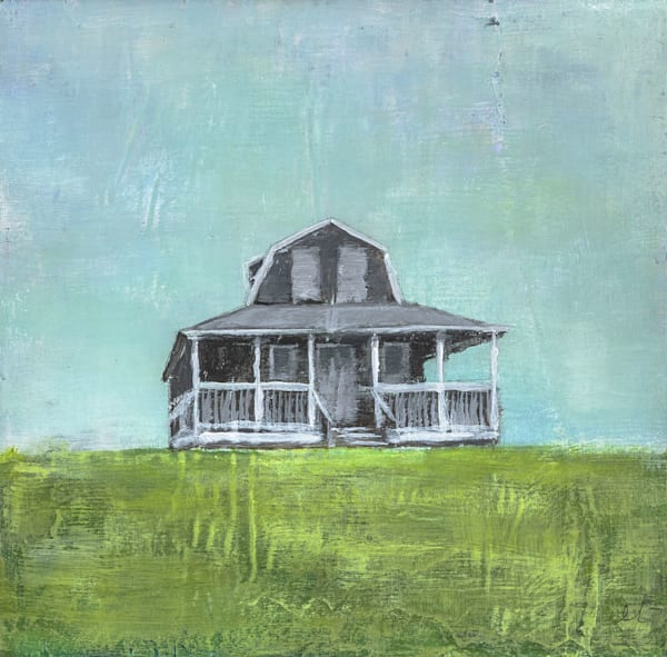 House 68 Long Beach 2020  Art | capeanngiclee
