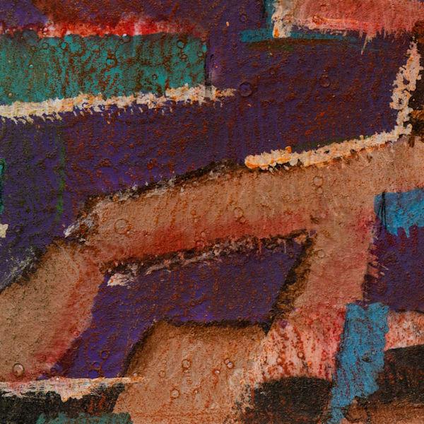 Radix Art Quotes  #9/D Art   Aldo Borromei