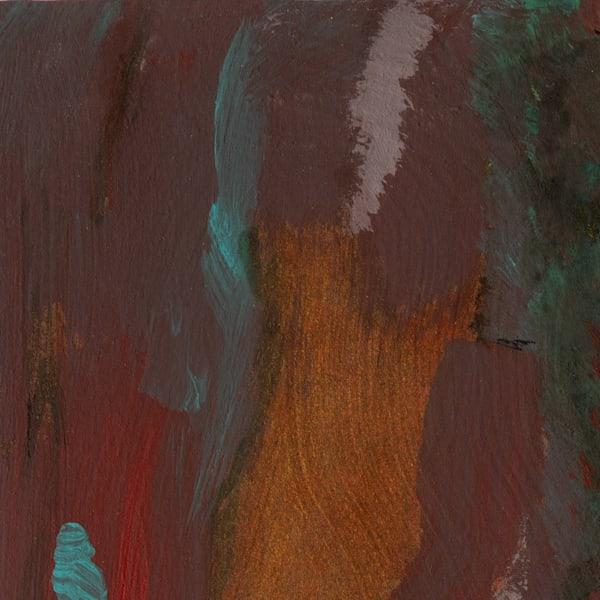 Radix Art Quotes  #8/G Art   Aldo Borromei