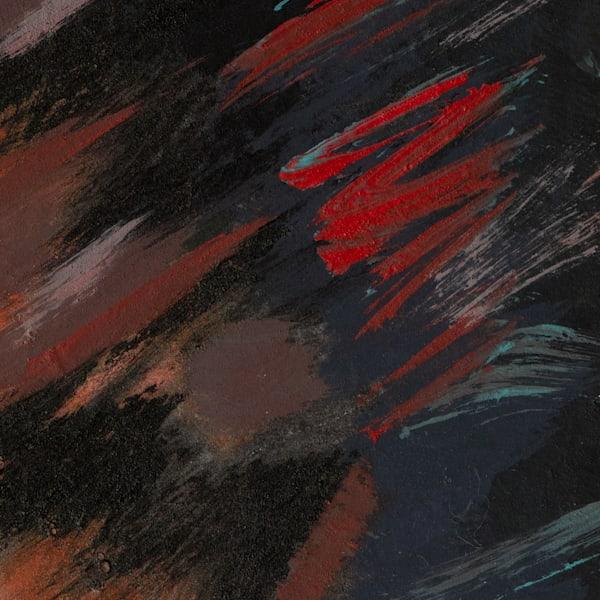 Radix Art Quotes  #8/C Art   Aldo Borromei
