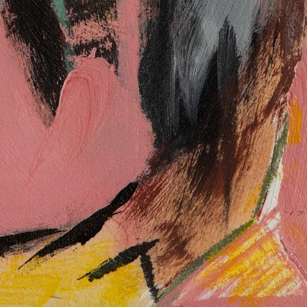 Radix Art Quotes  #7/E Art | Aldo Borromei