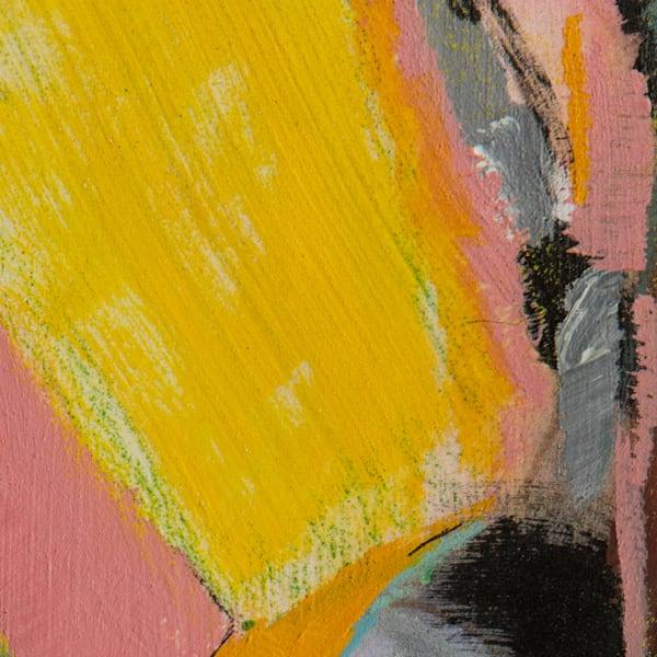 Radix Art Quotes  #7/C Art | Aldo Borromei