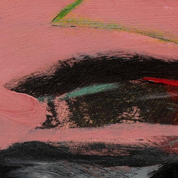 Radix Art Quotes  #7/B Art | Aldo Borromei