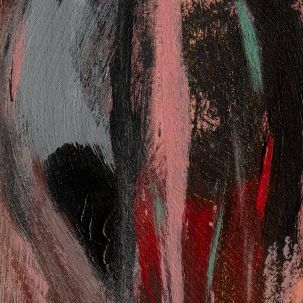 Radix Art Quotes   #7/G Art | Aldo Borromei