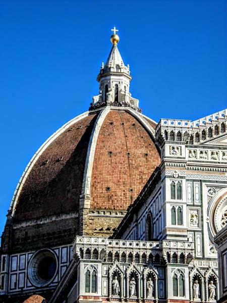 Florence Duomo, Number One Photography Art | Photoissimo - Fine Art Photography