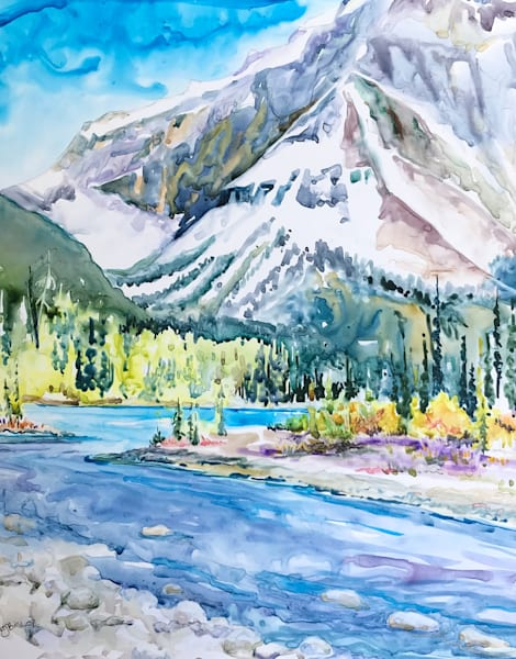 Icefield_Parkway