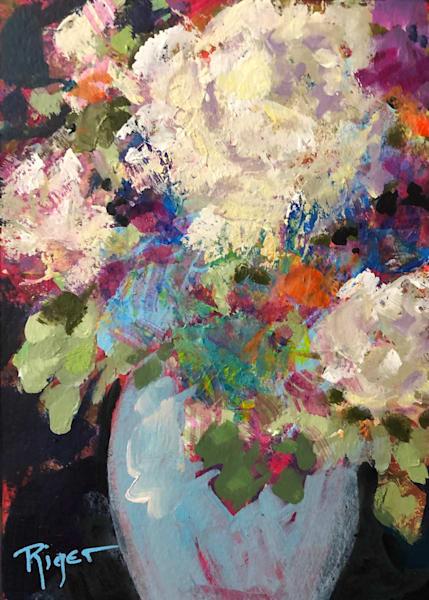 Harmonies | Sue Riger Studio