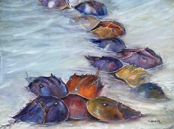 Crustacean Convention