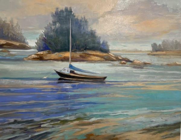 oil paintings originals