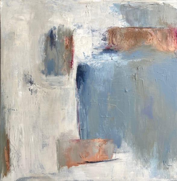Paesano Art | kellymerkurart