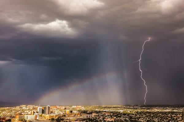 Tucson Hope