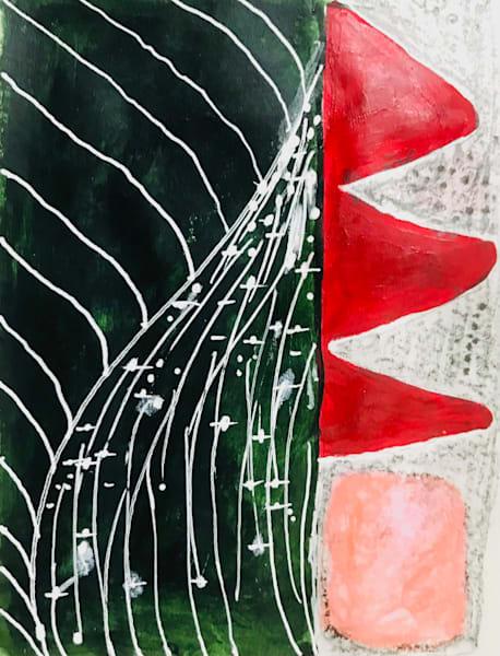 Truce Art | Sue Grace Fine Art