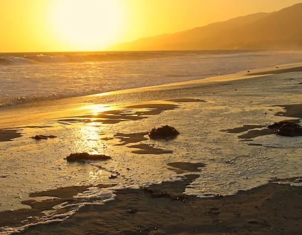 photographer, goldenhour, sunsets, ocean, gold, jackierobbinsstudio