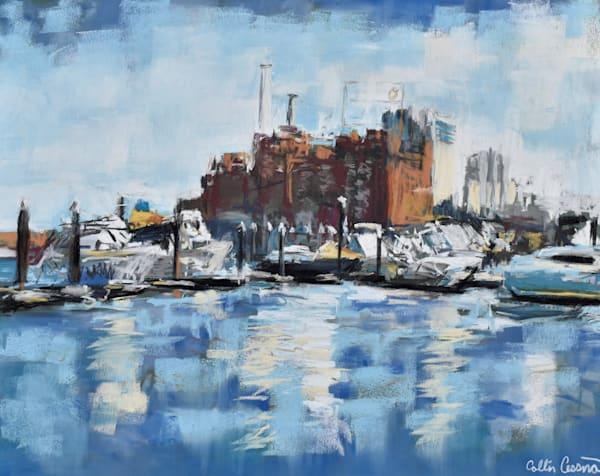 O Say Can You See Art | Mid-AtlanticArtists.com