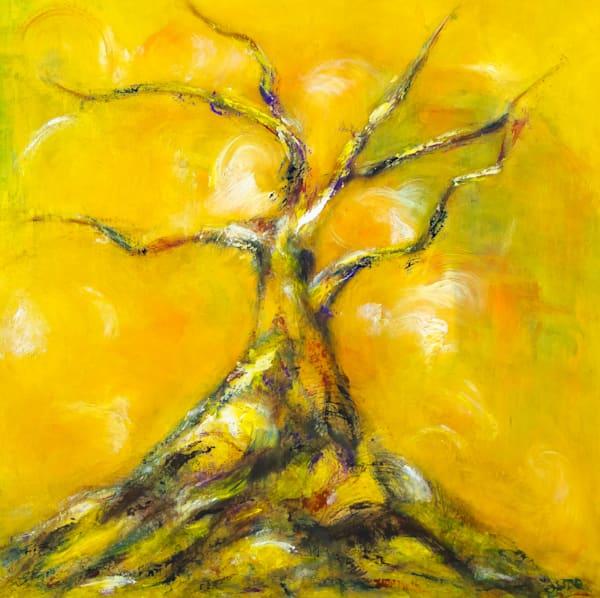 Mother Art | Deb Ondo Wild Art