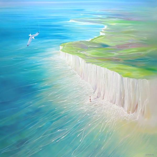 Landscape & Seascape PRINTS SHOP