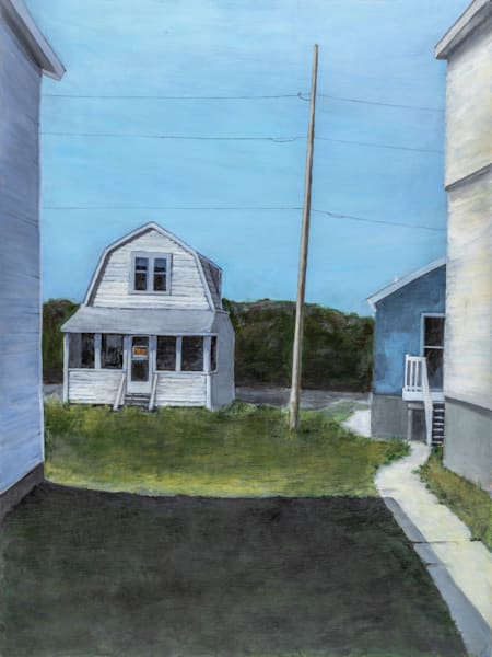 For Sale Long Beach 2021 Art | capeanngiclee