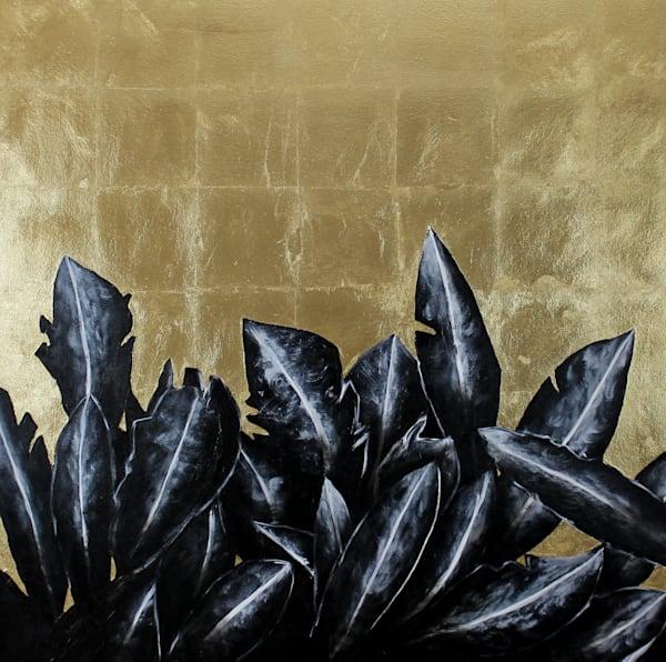 Flora & Feathers Art | Brad Marr