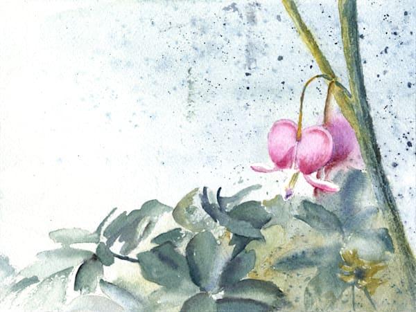 Softhearted Art   Machalarts Watercolor Studio