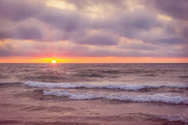 California beaches, San Diego, Balboa Park | Susan J Photography, LLC